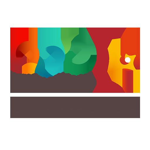 Othón P. Blanco