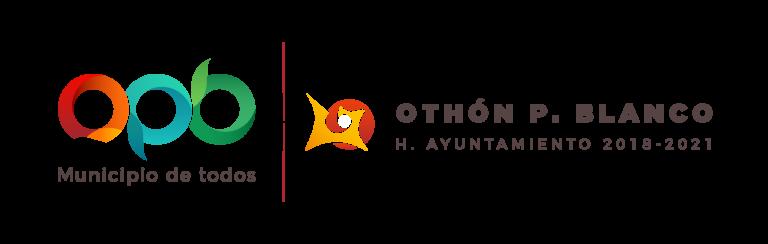 Ayuntamiento de Othon P. Blanco